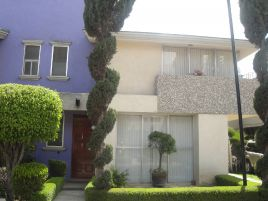 Foto de casa en renta en San Lorenzo Atemoaya, Xochimilco, DF / CDMX, 21554828,  no 01