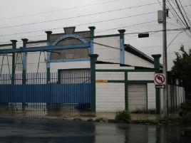 Foto de bodega en venta en Mitras Centro, Monterrey, Nuevo León, 6882034,  no 01