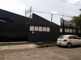 Foto de bodega en renta en Industrial Alce Blanco, Naucalpan de Juárez, México, 21420046,  no 01