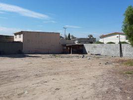 Foto de terreno industrial en venta en Guadalupe Victoria, Tijuana, Baja California, 17830864,  no 01