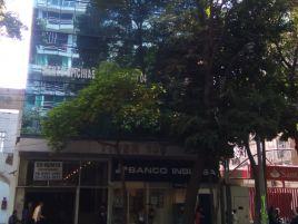 Foto de oficina en renta en Cuauhtémoc, Cuauhtémoc, Distrito Federal, 6897029,  no 01
