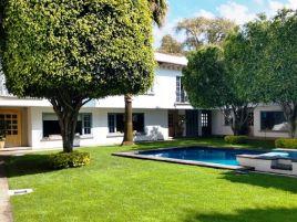 Foto de casa en condominio en venta en Olivar de los Padres, Álvaro Obregón, Distrito Federal, 6726668,  no 01