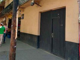Foto de terreno comercial en venta en San Francisco Xicaltongo, Iztacalco, Distrito Federal, 6503923,  no 01