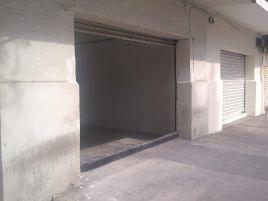 Foto de local en renta en Esperanza, Benito Juárez, DF / CDMX, 14693809,  no 01