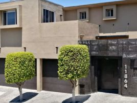 Foto de casa en venta en Hacienda Agua Caliente, Tijuana, Baja California, 15991497,  no 01