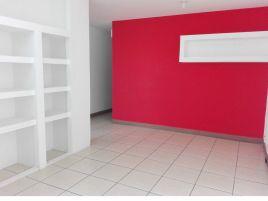 Foto de oficina en renta en La Noria, Oaxaca de Juárez, Oaxaca, 22283332,  no 01