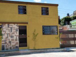 Foto de casa en venta en La Soledad, Morelia, Michoacán de Ocampo, 15418168,  no 01
