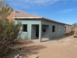 Foto de bodega en venta en Querobabi, Opodepe, Sonora, 17134161,  no 01