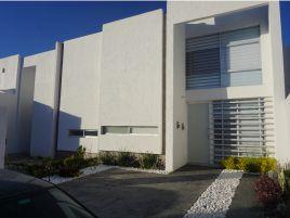Foto de casa en condominio en venta en Rancho Santa Mónica, Aguascalientes, Aguascalientes, 17677935,  no 01