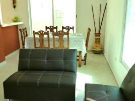Foto de casa en renta en Ciudad Caucel, Mérida, Yucatán, 20280805,  no 01