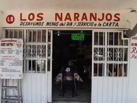 Foto de local en venta en Santa Maria La Ribera, Cuauhtémoc, Distrito Federal, 6874105,  no 01