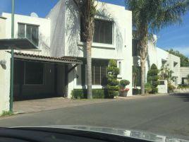 Foto de casa en venta en Club Campestre, Querétaro, Querétaro, 6371654,  no 01