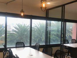 Foto de oficina en renta en Roma Norte, Cuauhtémoc, Distrito Federal, 7161314,  no 01