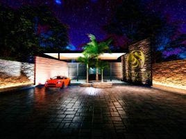 Foto de terreno habitacional en venta en Poblado Acapatzingo, Cuernavaca, Morelos, 15086474,  no 01