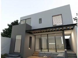 Foto de casa en condominio en venta en Desarrollo Habitacional Zibata, El Marqués, Querétaro, 17402163,  no 01