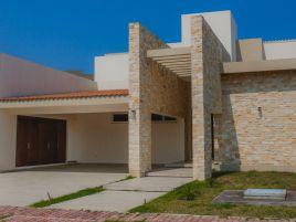 Foto de casa en venta en Agua de Castilla (Ejido), Altamira, Tamaulipas, 6892425,  no 01