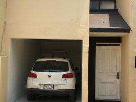Foto de casa en venta en Ricardo Flores Magón, Veracruz, Veracruz de Ignacio de la Llave, 15940484,  no 01