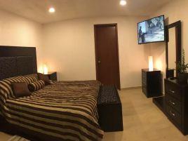 Foto de casa en venta en Lomas de Trujillo, Emiliano Zapata, Morelos, 5464034,  no 01