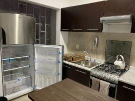 Foto de cuarto en renta en Del Valle Centro, Benito Juárez, DF / CDMX, 17784773,  no 01