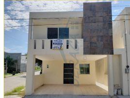Foto de casa en venta en Petroquímicas, Tampico, Tamaulipas, 6893972,  no 01