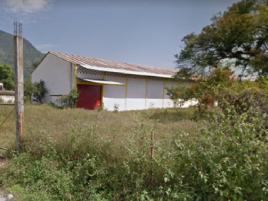 Foto de terreno industrial en venta en Antonio Luna, Chocamán, Veracruz de Ignacio de la Llave, 12214004,  no 01
