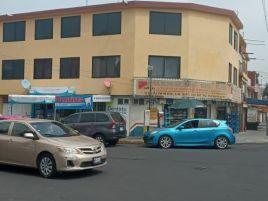 Foto de casa en condominio en venta en Culhuacán CTM Sección IX-A, Coyoacán, DF / CDMX, 17988827,  no 01