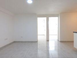 Foto de departamento en renta en Las Cumbres 1 Sector, Monterrey, Nuevo León, 16886283,  no 01