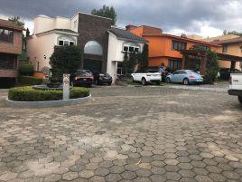Foto de casa en venta en Ampliación Alpes, Álvaro Obregón, Distrito Federal, 5385990,  no 01