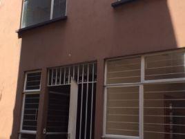 Foto de casa en venta en San José Insurgentes, Benito Juárez, Distrito Federal, 6701478,  no 01