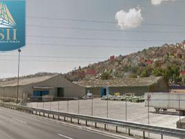 Foto de bodega en renta en La Palma, Ecatepec de Morelos, México, 6918852,  no 01