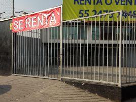 Foto de terreno comercial en venta y renta en Peralvillo, Cuauhtémoc, Distrito Federal, 6943556,  no 01
