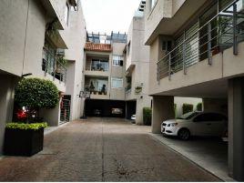 Foto de casa en condominio en venta en Fuentes de Tepepan, Tlalpan, DF / CDMX, 15975802,  no 01