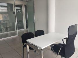 Foto de oficina en renta en Bulevar, Aguascalientes, Aguascalientes, 15138739,  no 01
