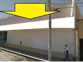 Foto de local en renta en Centro Norte, Hermosillo, Sonora, 13759199,  no 01