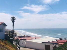 Foto de casa en venta en San Antonio del Mar, Tijuana, Baja California, 21579548,  no 01