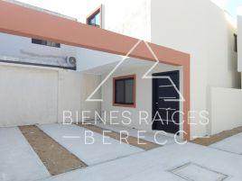 Foto de casa en venta en Laguna de La Puerta, Tampico, Tamaulipas, 17223643,  no 01