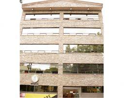 Foto de oficina en renta en Del Valle Norte, Benito Juárez, Distrito Federal, 6900043,  no 01