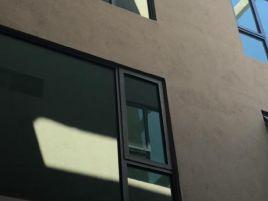 Foto de departamento en venta en 8 de Agosto, Benito Juárez, Distrito Federal, 6834539,  no 01