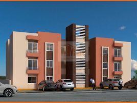 Foto de departamento en venta en Tolteca, Tampico, Tamaulipas, 6878889,  no 01