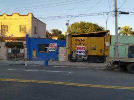 Foto de terreno comercial en venta en Chapultepec, San Nicolás de los Garza, Nuevo León, 20894935,  no 01