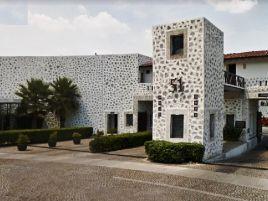 Foto de casa en condominio en venta en Paseo de las Lomas, Álvaro Obregón, Distrito Federal, 6847568,  no 01