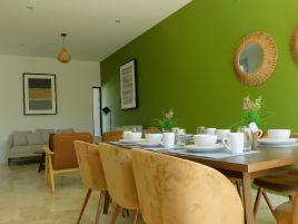 Foto de casa en condominio en venta en Residencial el Refugio, Querétaro, Querétaro, 17373724,  no 01