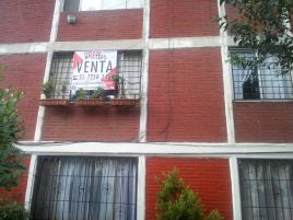 Foto de departamento en venta en Acueducto de Guadalupe, Gustavo A. Madero, DF / CDMX, 15988317,  no 01