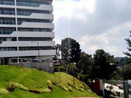 Foto de departamento en venta en Felipe Carrillo Puerto, Xalapa, Veracruz de Ignacio de la Llave, 6877374,  no 01