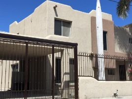 Foto de casa en venta en Ciudad del Recreo, La Paz, Baja California Sur, 6790085,  no 01