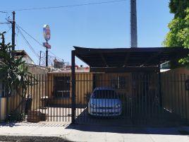 Foto de casa en venta en Universitario, Mexicali, Baja California, 14738764,  no 01