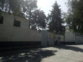 Foto de terreno industrial en venta en Bellavista, Cuautitlán Izcalli, México, 15852966,  no 01