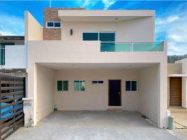 Foto de casa en venta en Real del Valle, Mazatlán, Sinaloa, 15975484,  no 01