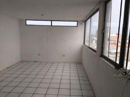 Foto de departamento en renta en Jesús y San Juan, Apizaco, Tlaxcala, 14703964,  no 01