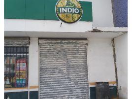 Foto de local en renta en Plutarco Elias Calles 1 - 2, Monterrey, Nuevo León, 17079383,  no 01